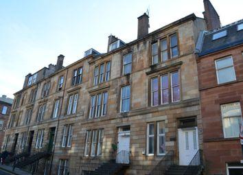 Thumbnail 3 bed flat for sale in Renfrew Street, Flat 2/2, Garnethill, Glasgow