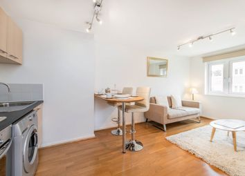 Thumbnail 1 bed flat to rent in 2 Brewhouse Lane, Putney, London
