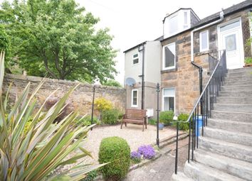 Thumbnail 2 bed flat for sale in Youngs Terrace, Maria Street, Kirkcaldy