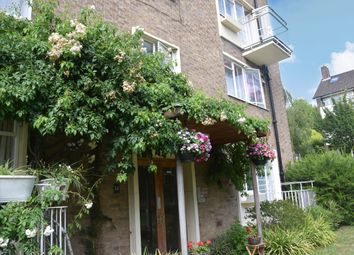 Thumbnail 1 bed flat to rent in Abercorn Place, St John's Wood, Abercorn Place, St John's Wood