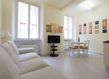 Thumbnail 1 bed apartment for sale in Via Tornabuoni, Florence City, Florence, Tuscany, Italy