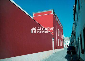 Thumbnail Apartment for sale in Faro, Faro (Sé E São Pedro), Faro Algarve