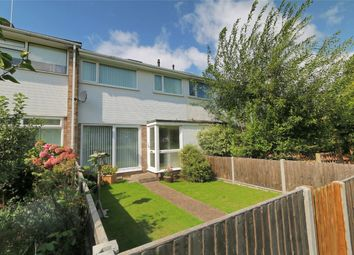 Thumbnail 3 bedroom terraced house for sale in Wharfedale, Thornbury, Bristol