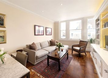 Thumbnail 2 bed flat to rent in Redcliffe Square, Chelsea, London