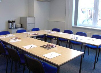 Thumbnail Serviced office to let in Malling Street, Lewes