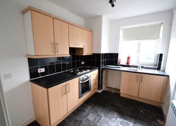 Thumbnail 2 bedroom flat to rent in Liverpool Road, Widnes