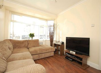 Thumbnail 3 bed property to rent in Cherry Tree Close, Rainham