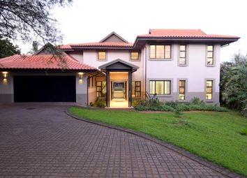 Thumbnail 5 bed property for sale in 5 Acaciawood Drive, Zimbali, Ballito, Kwazulu-Natal, 4420