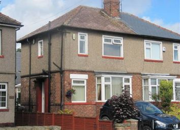 Thumbnail 2 bed property to rent in Barmpton Lane, Darlington