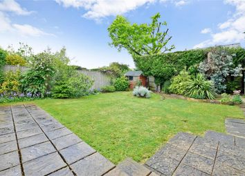 Thumbnail 3 bed bungalow for sale in Orchard Glade, Headcorn, Ashford, Kent