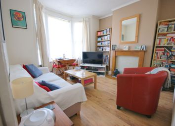 Thumbnail 2 bedroom maisonette to rent in Huxley Road, Leyton