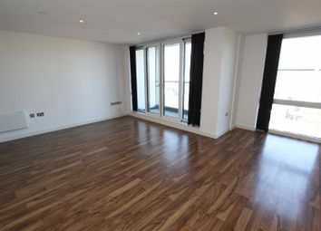 Thumbnail 2 bedroom flat to rent in Milliners Wharf, Munday Street