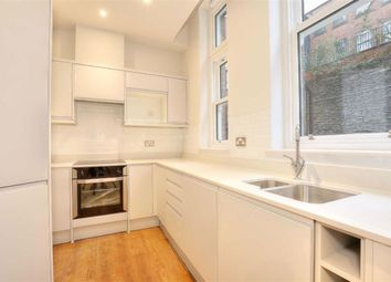 Thumbnail 2 bed flat for sale in 4 Queens Buildings, 55, Queen Street, City Centre