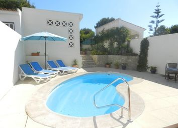 Thumbnail 3 bed town house for sale in Vilamoura, Loule, Algarve, Portugal