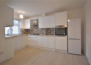 Thumbnail 3 bed terraced house to rent in Greenlands, Cambridge