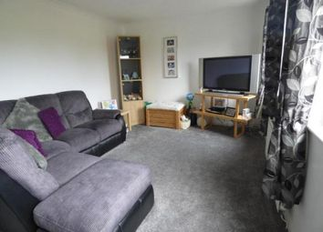 Thumbnail 3 bed property for sale in Kingstown Road, Carlisle