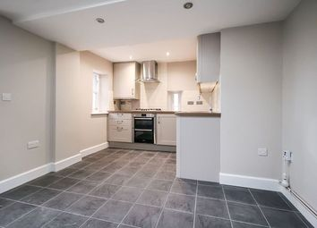 Thumbnail 2 bed detached house to rent in East Lancashire Road, Knowsley, Prescot
