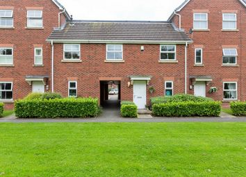 2 bed flat for sale in Marchwood Close, Blackrod, Bolton BL6