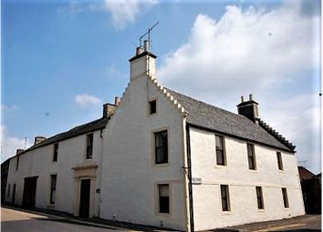 Thumbnail 7 bed property for sale in 26 Cupar Road, Auchtermuchty
