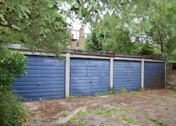 Thumbnail Property for sale in The Barons, St Margarets, Twickenham
