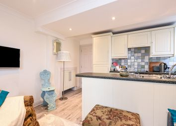 Thumbnail Flat for sale in Gatliff Close, Ebury Bridge Road, London