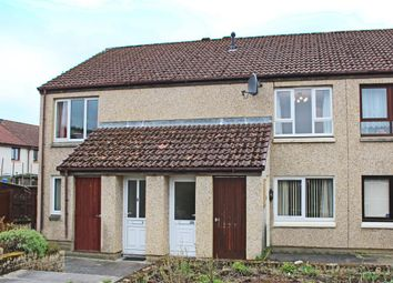 Thumbnail 1 bed flat to rent in Blackwell Road, Culloden, Inverness