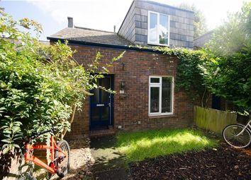 Thumbnail 3 bedroom terraced house for sale in Rackham Close, Cambridge