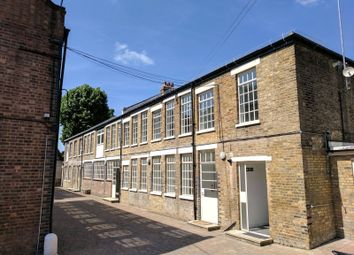 Thumbnail Business park to let in Crouch Hill, Finsbury Park