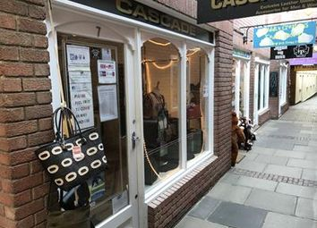 Thumbnail Retail premises to let in 7, Pydar Mews, Truro