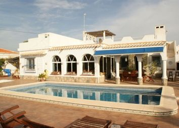 Thumbnail 3 bed villa for sale in Torreta Florida, Torrevieja, Spain
