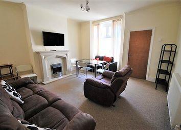 Thumbnail Room to rent in Mitella Street, Burnley