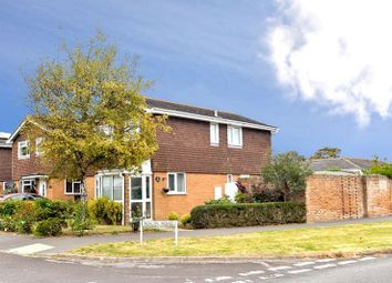 Thumbnail 4 bed detached house for sale in Malin Road, Littlehampton