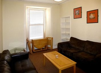 3 bed flat to rent in Drumdryan Street, Edinburgh EH3
