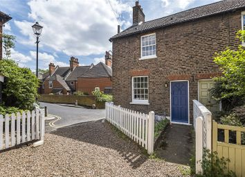 2 bed terraced house for sale in Crooked Billet, Wimbledon Common SW19
