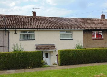 Thumbnail 3 bed town house for sale in Chipping Grove, Burnley, Lancashire
