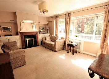 Thumbnail 1 bed flat for sale in 94 Grosvenor Road, London