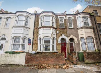 Thumbnail 3 bed terraced house to rent in High Street, London