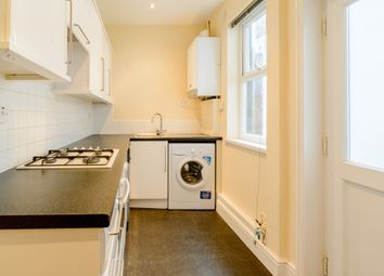 Thumbnail 2 bedroom terraced house to rent in Avenue Road Extension, Clarendon Park, Leicester, Leicestershire