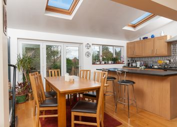 Thumbnail 7 bed semi-detached house for sale in Fernside Avenue, London