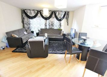 Thumbnail 2 bed flat to rent in Pawsons Road, Croydon, Surrey.