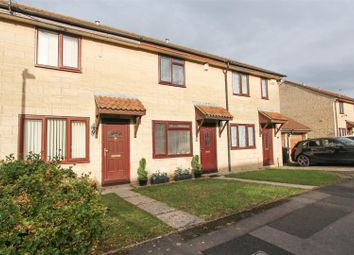 2 bed property for sale in Drummond Court, Longwell Green, Bristol BS30