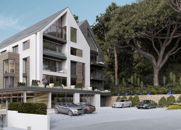 Thumbnail 3 bed flat for sale in Bolt Head, Salcombe