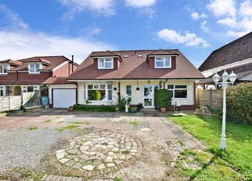 Thumbnail 5 bed detached house for sale in Appledram Lane South, Chichester, West Sussex