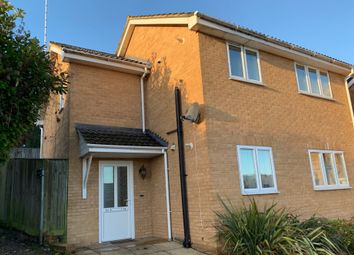 Thumbnail 1 bedroom flat to rent in Crisp Road, Henley-On-Thames