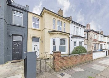 Thumbnail 3 bed property for sale in Brownlow Road, London