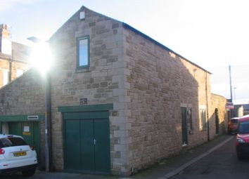 Thumbnail Cottage for sale in Windsor Tce, Newbiggin By The Sea
