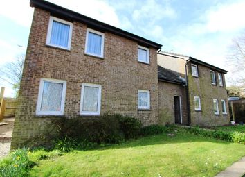 Thumbnail 1 bedroom flat for sale in Kernow Close, Torpoint