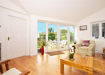 Thumbnail 7 bed detached house for sale in Manor Road, Whitstable, Kent