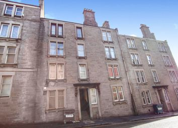 Thumbnail 1 bed flat for sale in 59 Provost Road, Dundee