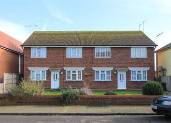 Thumbnail Flat to rent in Fitzroy Road, Tankerton, Whitstable